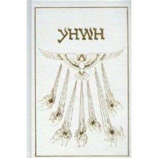 El Livro Do Conhecimento: as Chaves de Enoc [YHWH   The Book of