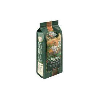 Green Mountain Coffee Roasters Organic Whole Bean Coffee