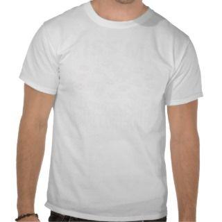 Kiss Me Im An Animal Controller Tee Shirt