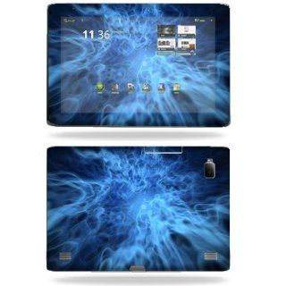 Protective Vinyl Skin Decal Cover for Acer Iconia Tab A500
