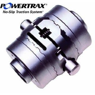 Powertrax 92 0435 2705 Dana 35 27 Spline Open C Clip Carrier Powertrax