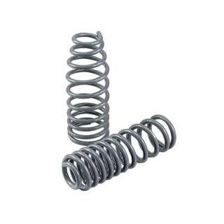 Hotchkis lowering Springs Front and Rear Gray Buick Chevy Pontiac Olds