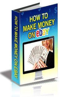 How to Make Money on  Informative PDF Guide Free Bonus Book OFFER