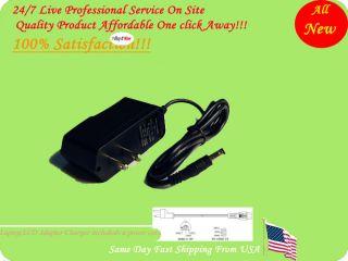 HP ProCurve 1810G 8 J9449A Gigabit Ethernet Switch Power Supply
