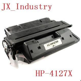 Hp 3052 printer
