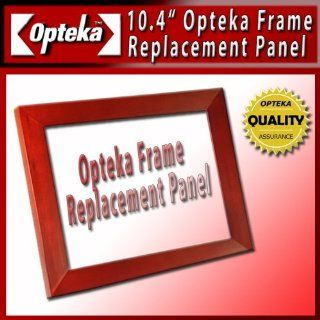 Opteka 10.4 inch Digital Picture frame Stylish Replacement