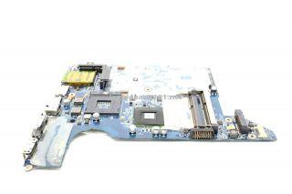 HP DV4 Intel Motherboard Tested 576945 001