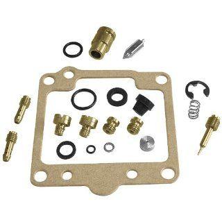 Supply Carburetor Repair Kit 18 2585    Automotive