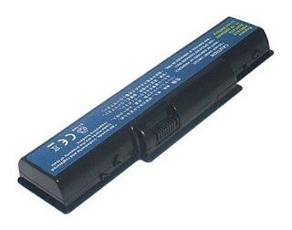 Acer AS07A41 Laptop Battery (Replacement) Computers