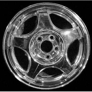 ALLOY WHEEL lincoln CONTINENTAL 96 99 ford TAURUS 96 98 mercury SABLE