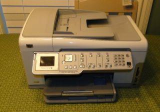 Upper Connector for Mimaki JV5 / JV33 Printers ink damper