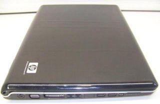 HP Pavilion DV9000 Laptop Dual Core 1 8GHz 4GB 120GB Wireless