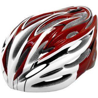 Cycling Mountain Bike Bicycle Helmet Aerodynamics Outdoor