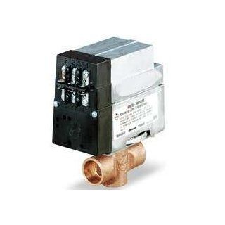 white rodgers 1361 wiring diagram on white images free download White Rodgers 1361 Wiring Diagram white rodgers 1361 wiring diagram on white rodgers 1361 wiring diagram 8 on 4 wire white rodgers 1361 102 wiring diagram