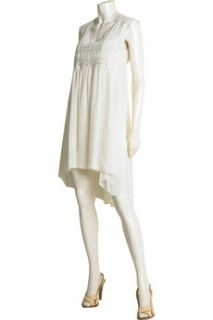 See by Chloé Lace detail dress   0% Off