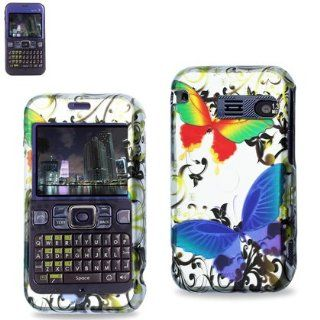 2D Protector Cover Sanyo SCP 2700 103 Cell Phones & Accessories