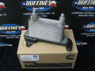 Mopar 03 09 Dodge Ram Diesel 5 9 liter Torque Converter Transmission