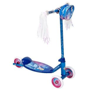 Huffy Disney Princess Scooter Cinderella
