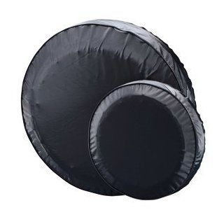 Spare Tire Cover   15in.    Automotive