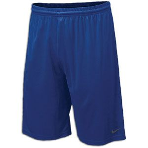 Nike Team Fly 10 Short   Mens   Track & Field   Clothing   Royal