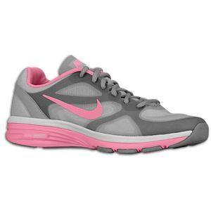 Nike Dual Fusion TR   Womens   Training   Shoes   Stadium Grey/Cool