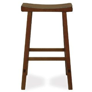 International Concepts 1S43 683 29 Inch Saddle Seat