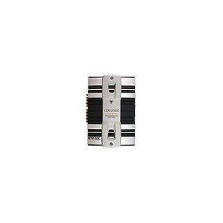 Kenwood KAC 5201 2 Channel Power Amplifier Electronics