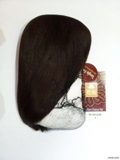 12 100 Human Hair Wigs Remy Blair Wig Its A Wig