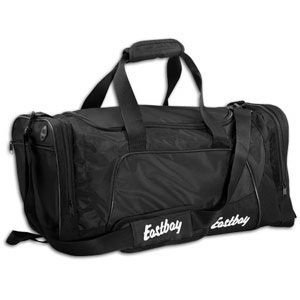 Medium Game Day Duffel IV   For All Sports   Accessories