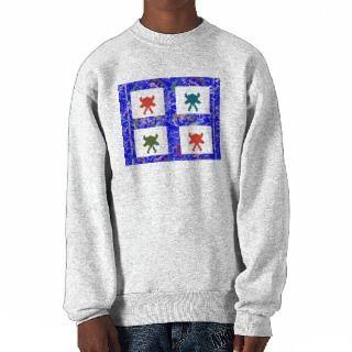 Happy Dance   Enjoy and Share the Joy Sweatshirt