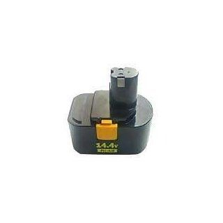 Replacement for RYOBI CTH1442, CTH1442K2, FL1400 / HP, R Series Power