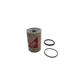 Racor 30 Micron Diesel Fuel Filter Element R25P Sports