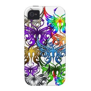 Best Selling iPhone Cases, Best Selling iPhone 5, 4 & 3 Case/Cover