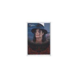In 1990, Sega released the Moonwalker Michael Jackson