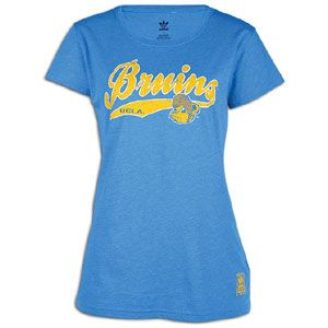 adidas Varsity Selection T Shirt   Womens   For All Sports   Fan Gear