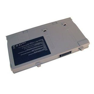 Dell 9T119 Laptop Battery, 3600Mah (replacement