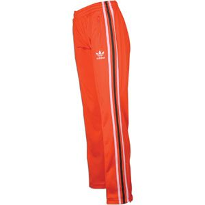 adidas Originals Firebird Track Pant   Womens   Light Red/Diva/Urban