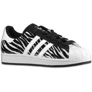 adidas Originals Superstar II   Womens   Basketball   Shoes   White