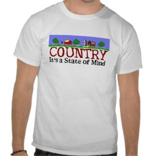 Redneck clothing stores
