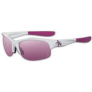 Oakley Commit SQ Sunglasses   Womens   Baseball   Sport Equipment