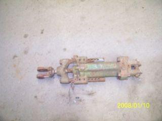 John Deere JD Hydraulic Cylinder A Parts A3162R