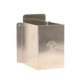 Pit PAL Pro Jack Hydraulic Pump Storage Pouch 117