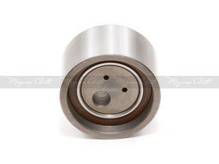 Fits 00 06 Hyundai XG350 Santa Fe  Kia Sedona 3.5L Timing Belt Water