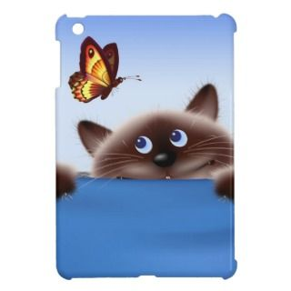 Kids iPad Mini Cases, Kids iPad Mini Covers