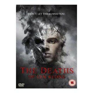 The Deaths of Ian Stone [DVD]