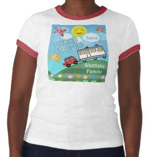Girls Road Trip T shirts, Shirts and Custom Girls Road Trip Clothing