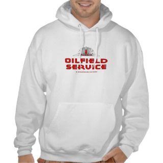 Oil Field Service Russia,Oil Field T Shirt,Oil Rig