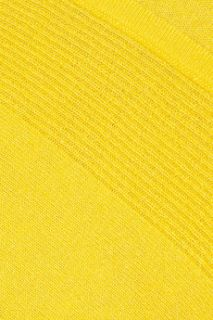 Tomas Maier Cashmere knit poncho