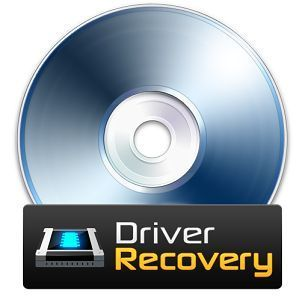 lenovo recovery disk instructions