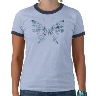Custom tattoo designs shirts online